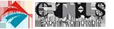 L'expert-comptable et la lutte contre leblanchiment: Contexte, obligations, perspectives